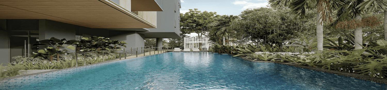 clavon-pool-singapore
